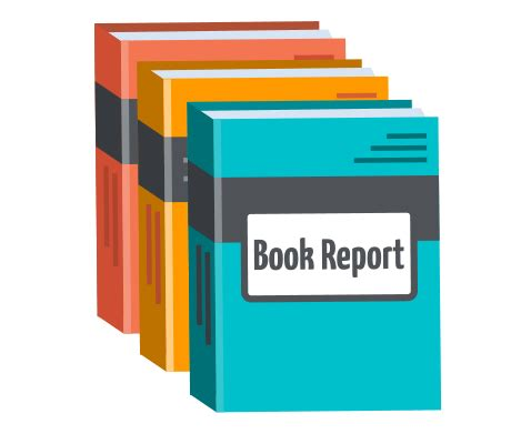 Sparknotes book reports 2017